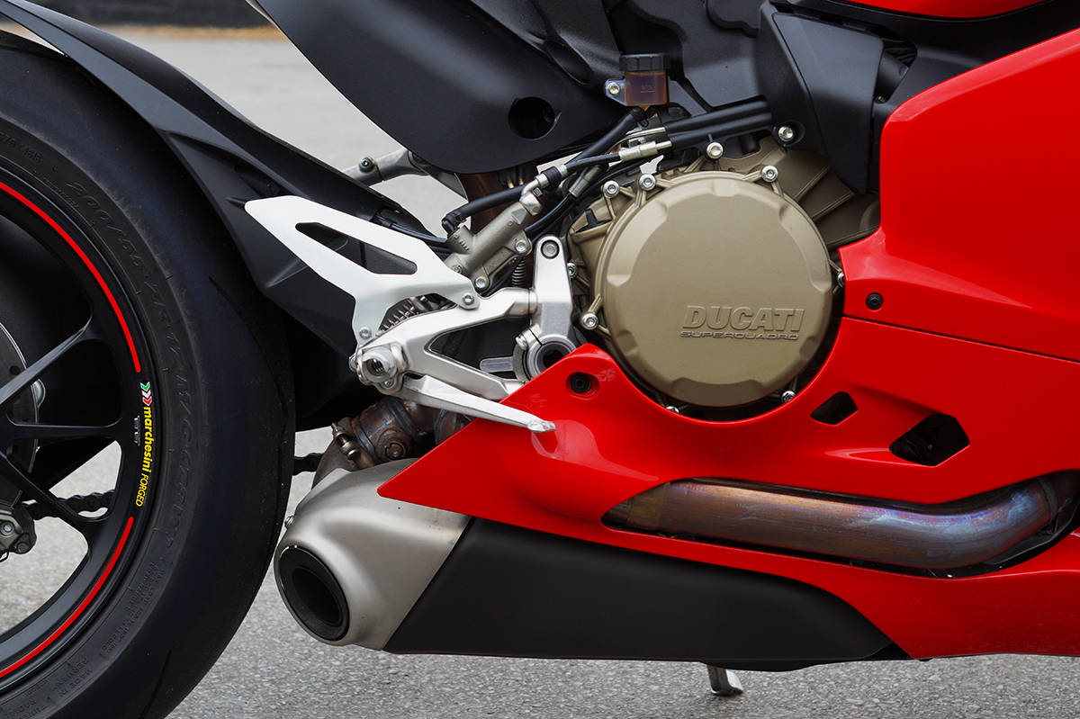 1299-panigale-s-8
