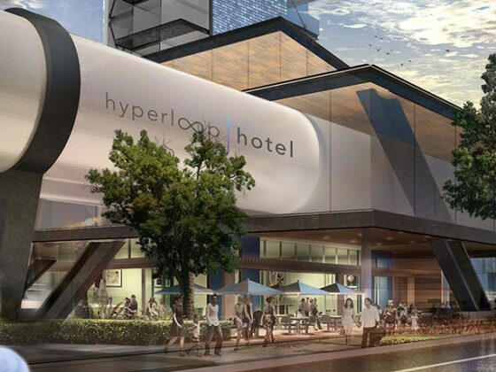 hyperloop-hotel-12