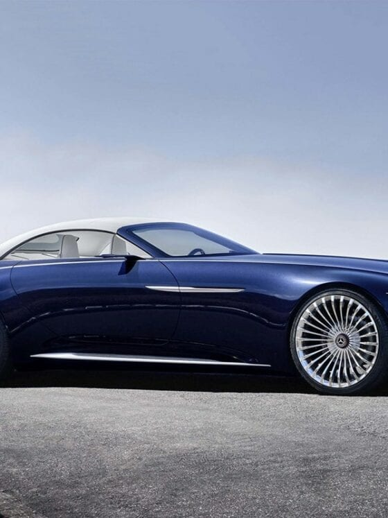 mercedes-maybach-cabrio