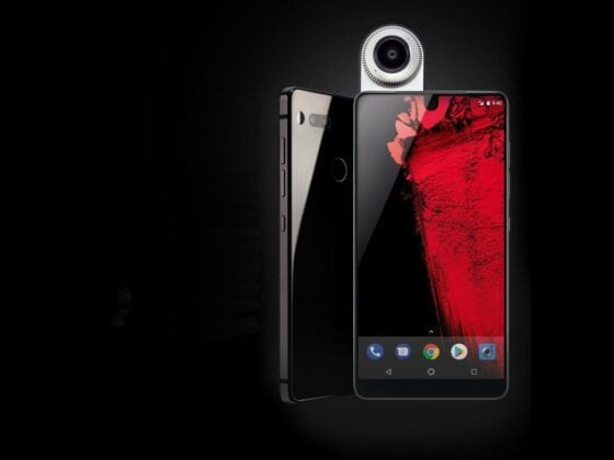 essential_phone_launch_1