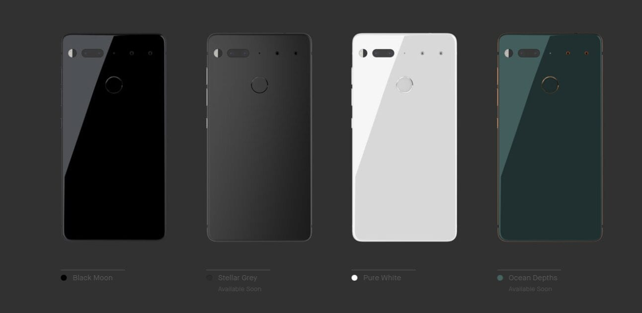 Essential phone_launch_3