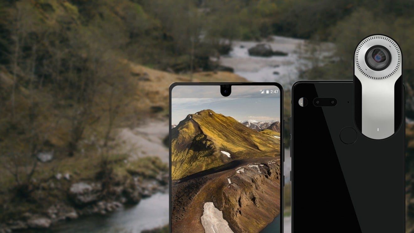 essential_phone_launch_6