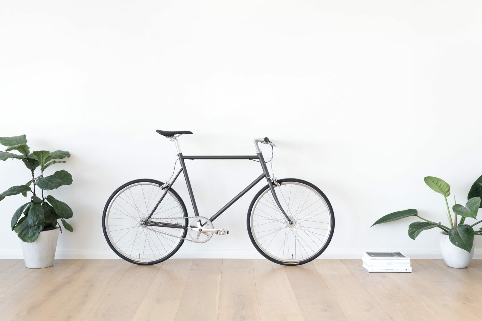 limited-edition-tokyobike