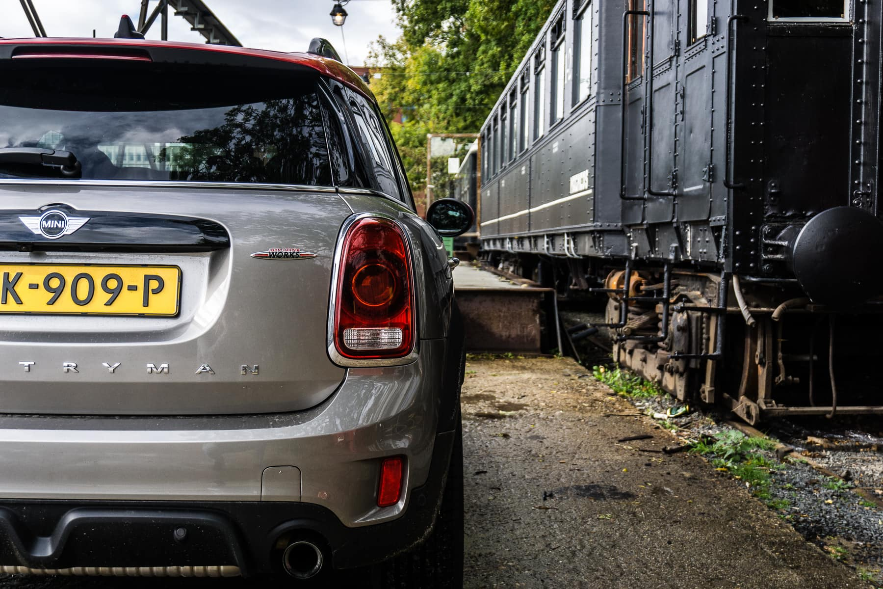 john-cooper-works-countryman-1