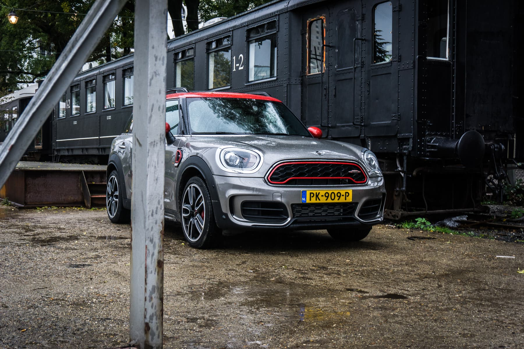 john-cooper-works-countryman-14
