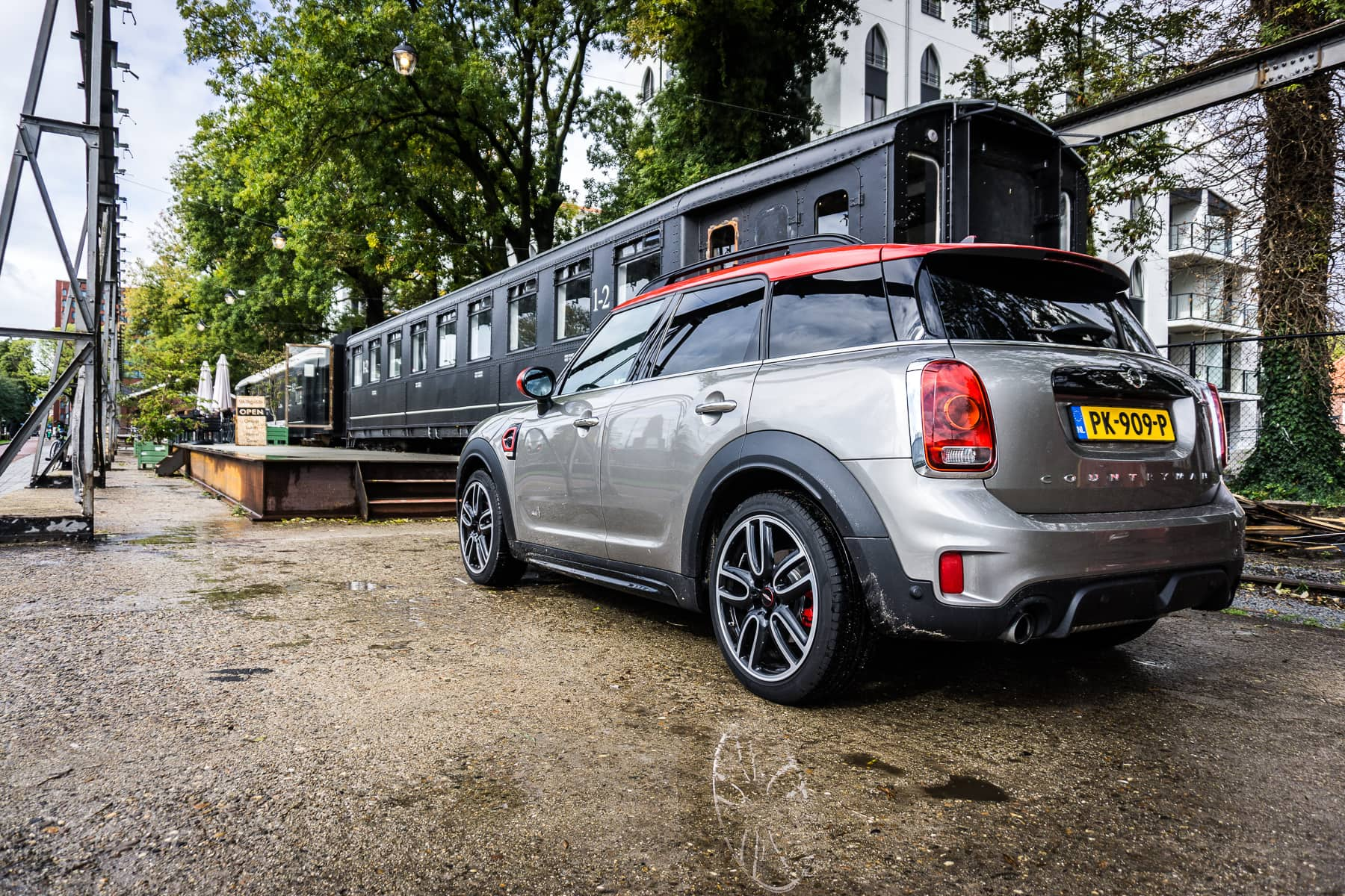 john-cooper-works-countryman-2