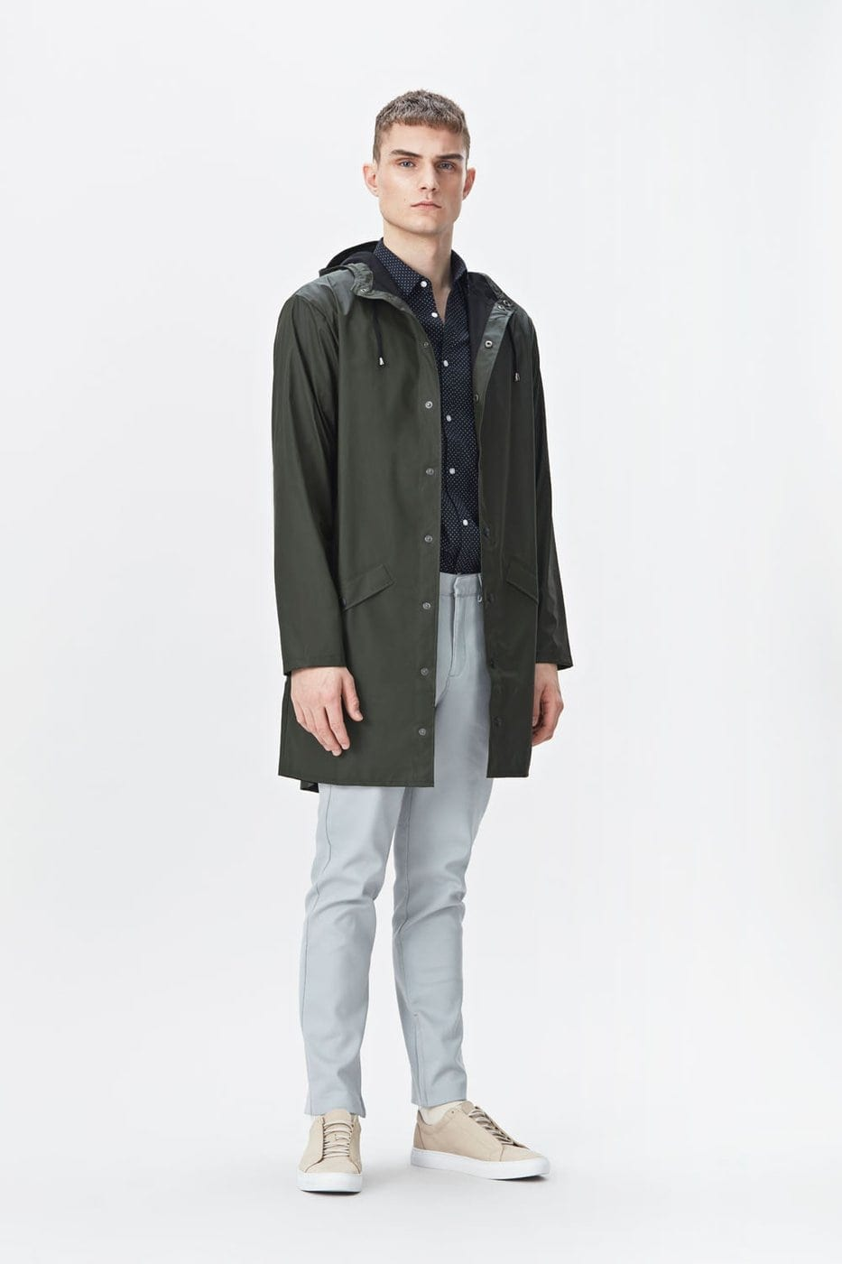https://www.rains.com/collections/mens-rainwear/products/long-jacket-male?variant=21506975809