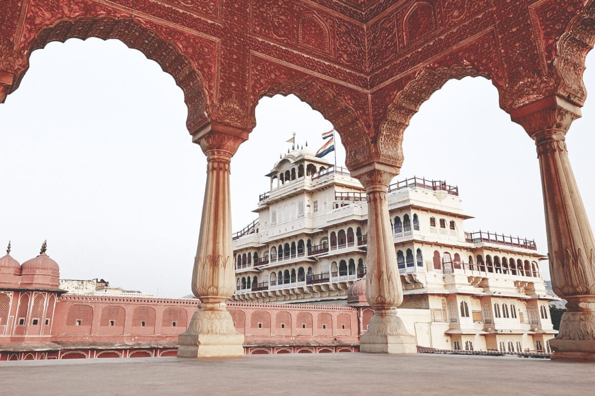 Tofste Airbnb's 2019 India