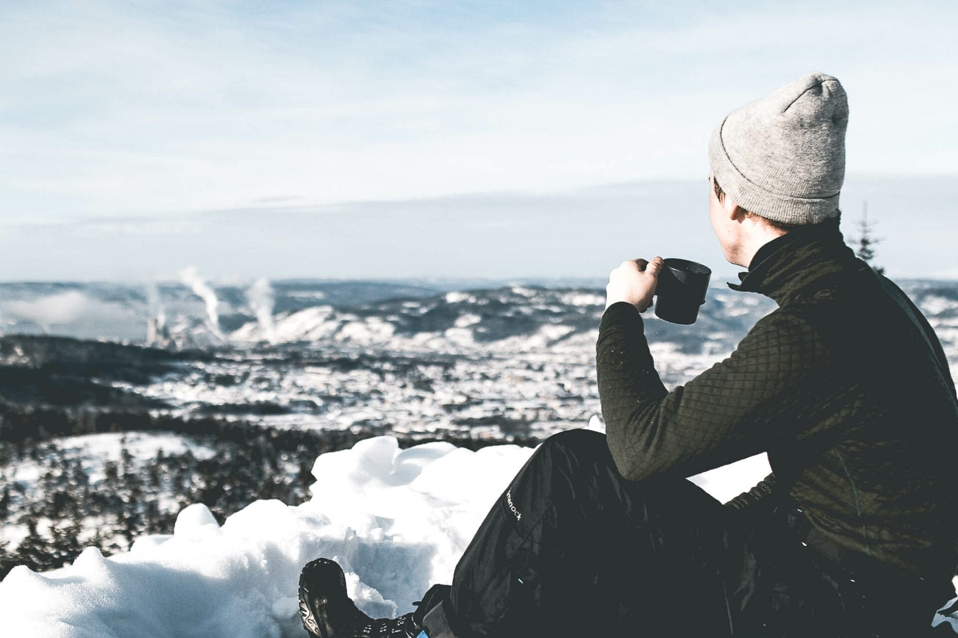 must-have winter kleding header
